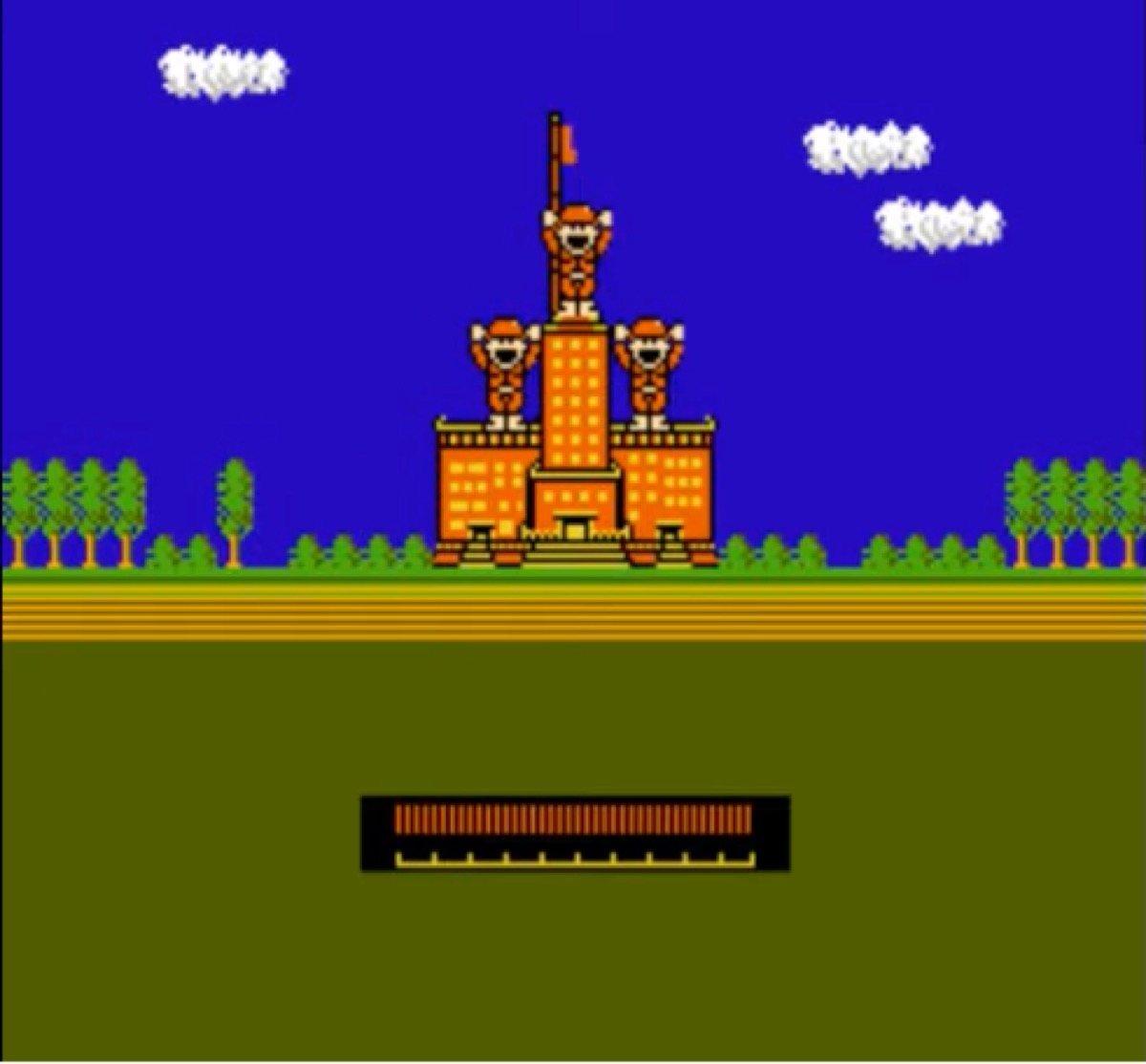 「かあちゃんたちには内緒だぞ!」名作『ファミコンウォーズ』は近代戦争を再現した超リアルな戦争ゲームだったの画像012