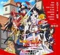 SAO、リゼロ、俺ガイル…アニメライターが独断で選ぶ「7月期のイチオシ新アニメ」の画像017