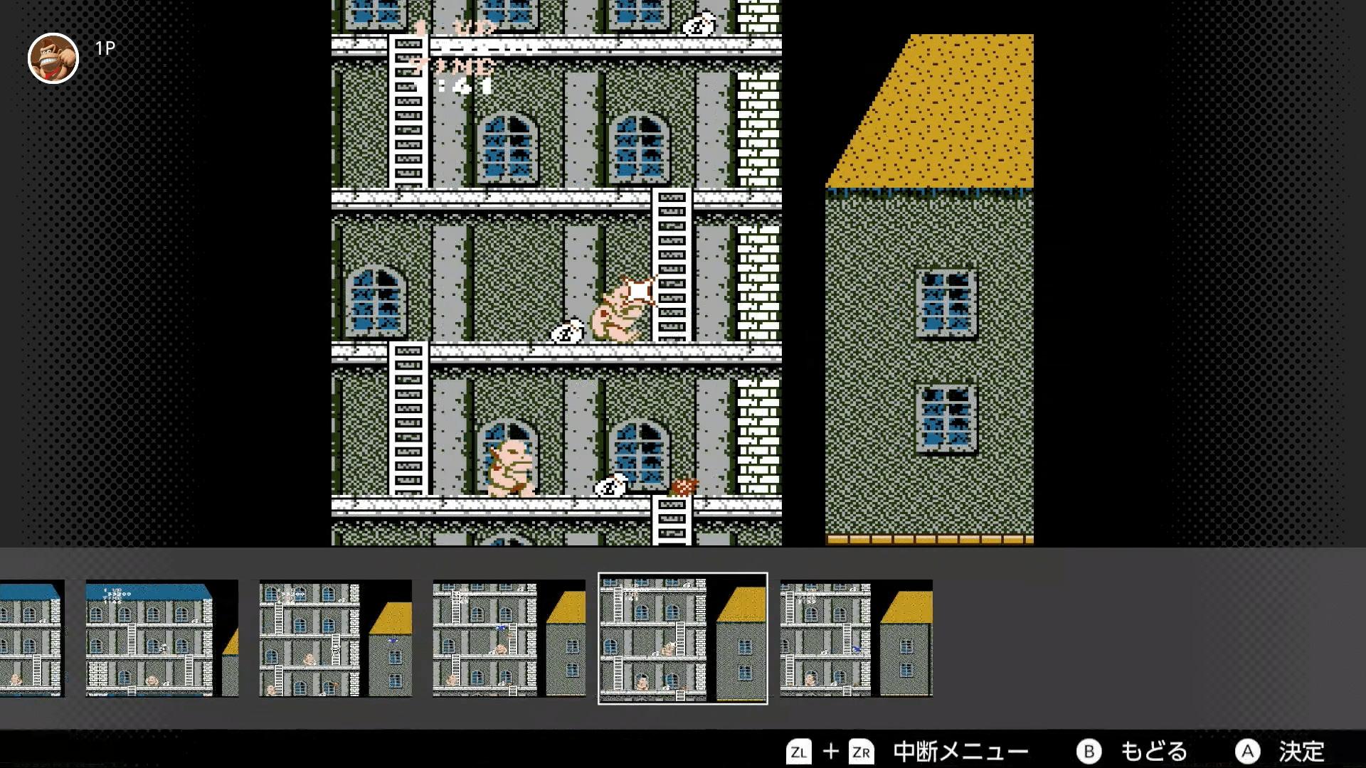 ファミコン版『魔界村』って本当に難しい?「ファミコンを知らぬ世代」がカプコンによる伝説の激ムズゲームに挑戦の画像009