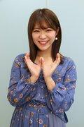 SKE48山内鈴蘭、好きなアニメはヴァイオレット・エヴァーガーデン「家族ものに弱くて号泣しちゃう」の画像001