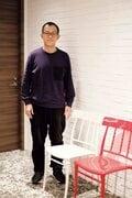 """「マジンガーZの格納庫を現実世界で建設したら」上田誠が描いた""""リアルなファンタジー""""の画像001"""
