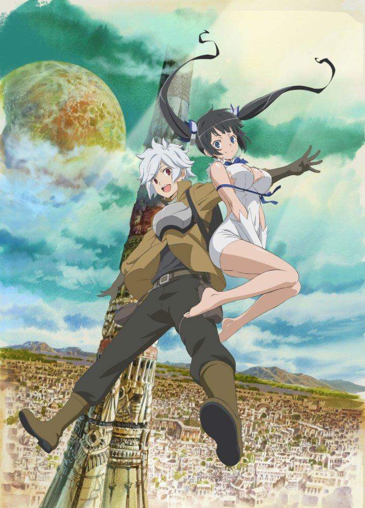 『リゼロ』『SAO』…春の話題作が続々延期で、夏アニメがまさかの超豪華布陣に!の画像002