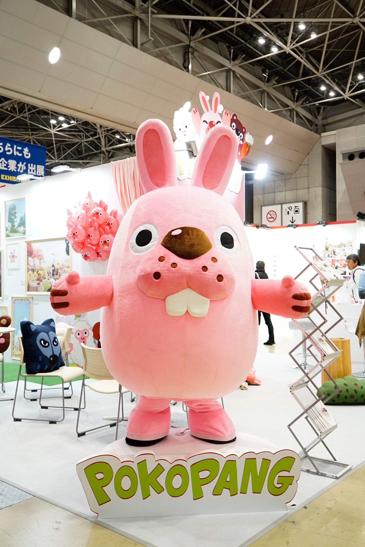 くまモン、妖怪ウォッチ級のブレイクなるか!? すみっコぐらしが「日本キャラクター大賞」グランプリに!の画像008