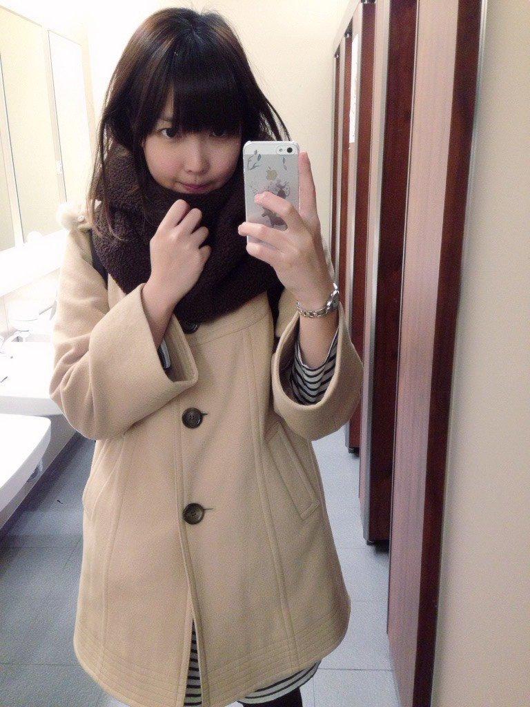 声優・西田望見、ワルキューレ初ライブの思い出「緊張で…」【コラム・今日は何見る?】の画像001