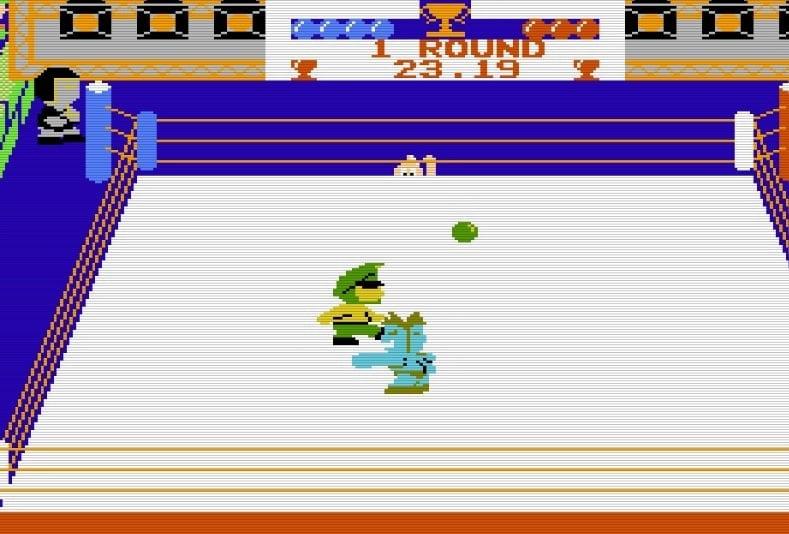 対戦格闘の先駆け!? 伝説のファミコンソフト『キン肉マン マッスルタッグマッチ』が35周年の画像002