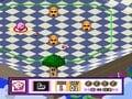 『カービィ』シリーズ初のSFCソフト『カービィボウル』は「まさかのゴルフゲーム」!?の画像004