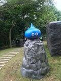 ついにグランドオープン!淡路島でゾーマ討伐「ドラゴンクエストアイランド」に行ってきた!!!の画像001