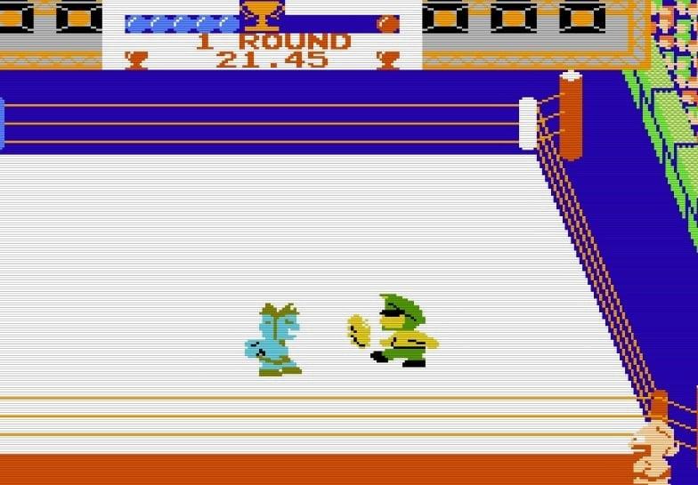 『キン肉マン』でブロッケン禁止、鬼畜プレイでケンカ勃発「ファミコン対戦ゲーム3選」の画像003