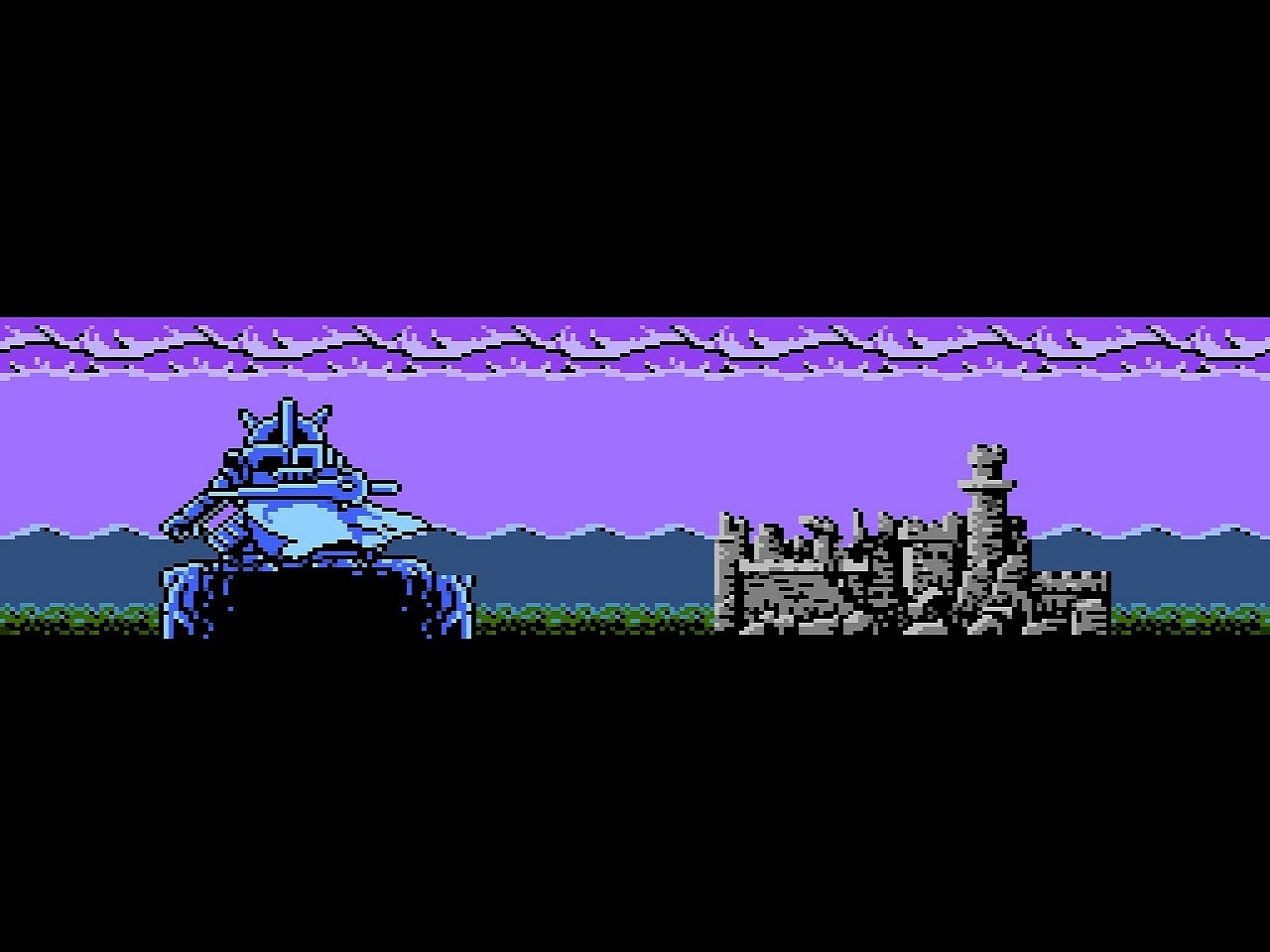 キャラゲー屈指の名作! ファミコン『SDガンダム外伝 ナイトガンダム物語』は「かゆいところに手が届く」RPGだったの画像008