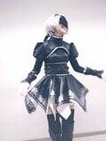 原作は『NieR:Automata』石川由依&田中れいな出演『音楽劇ヨルハ』無料リバイバル配信に注目すべき理由の画像006