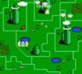 """協力プレイの思い出よ、永遠に!「コナミ」のファミコン""""一番好きだったソフト""""ランキングの画像008"""
