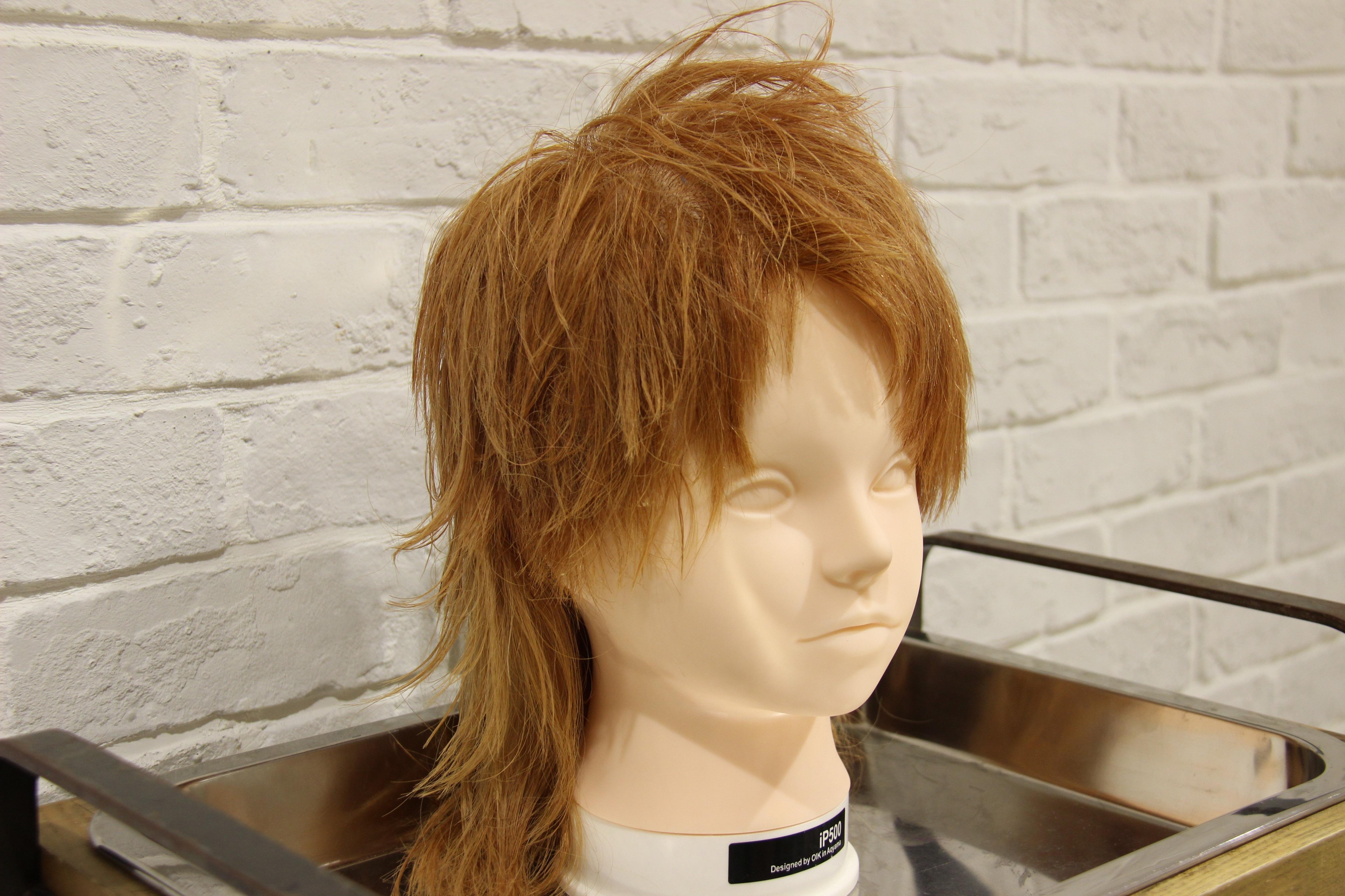 『鬼滅ヘア』『呪術廻戦ヘア』がブームに! アニ髪のカリスマが語る「アニメキャラを日常に落とし込むコツ」の画像005