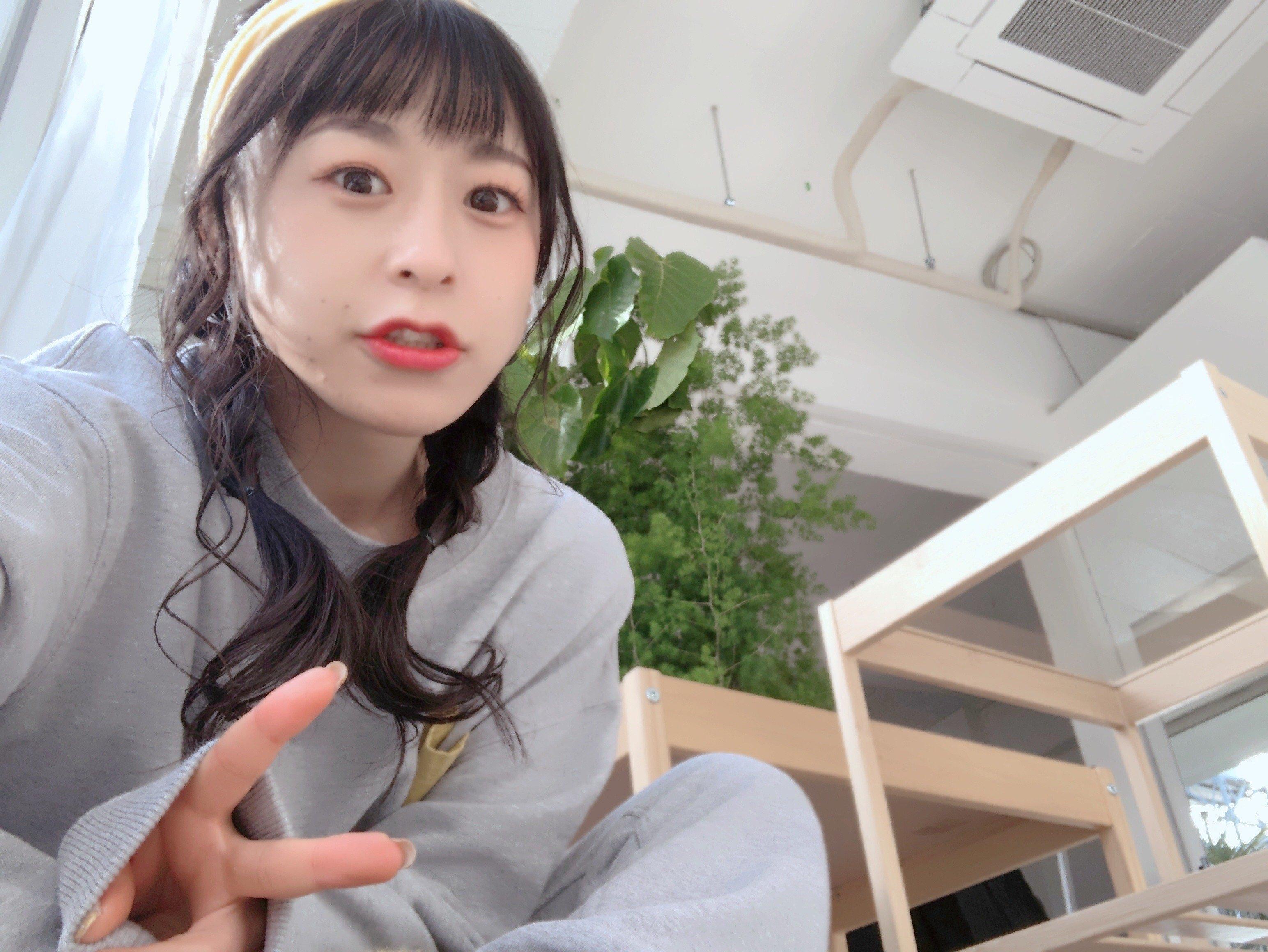 テイエムオペラオー役・徳井青空が語る「ウマ娘のここがすごい!」【そらまるコラム・第16回】の画像001