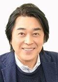 『がんばれいわ!!ロボコン』無事撮了、20年ぶりのロボコン役は斎藤千和「パワーとロボ根性を与えたい」の画像003