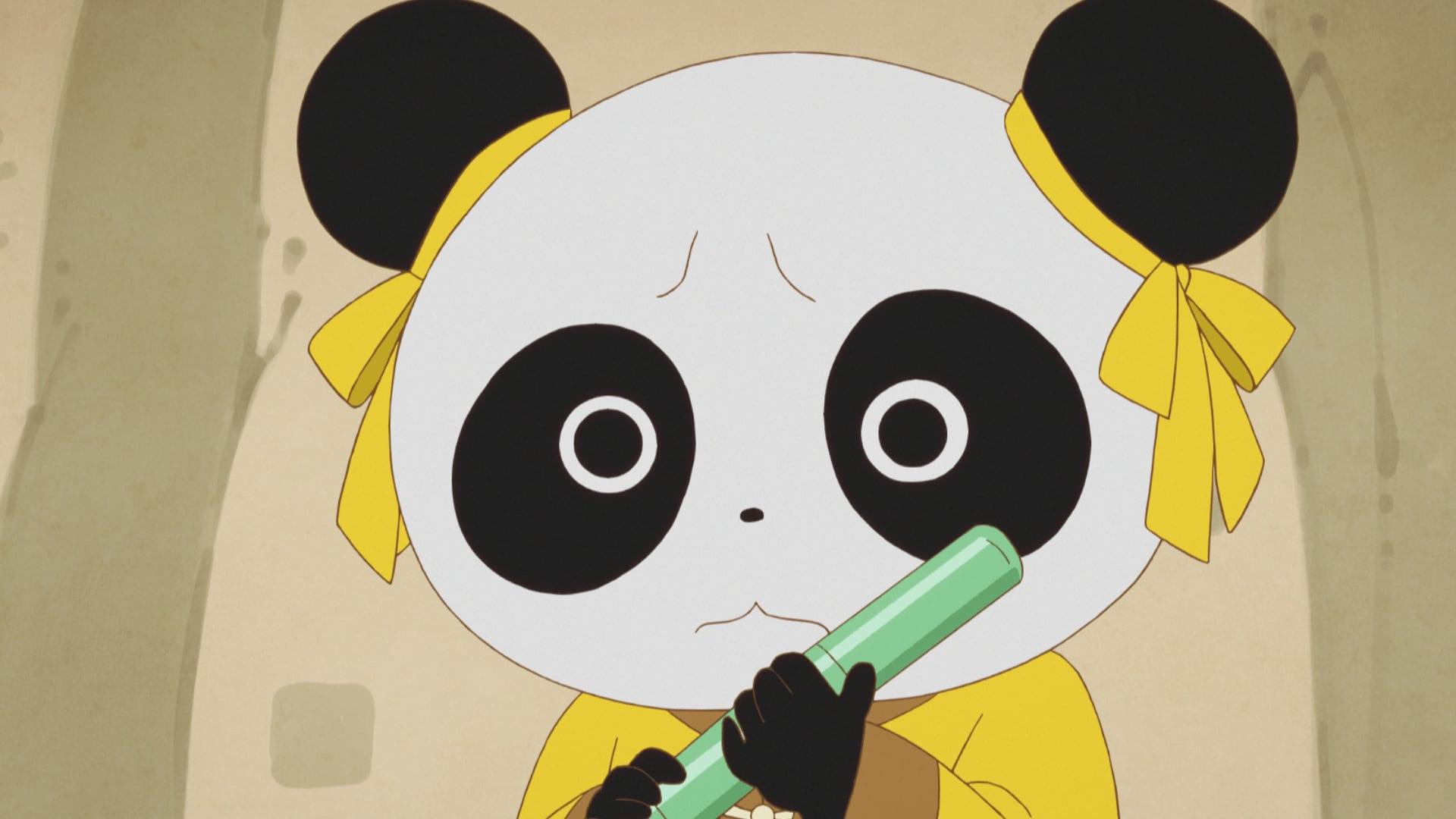 映画『おしりたんてい』三瓶由布子&山路和弘、女優・小林星蘭に「これからが本当に楽しみ」の画像010