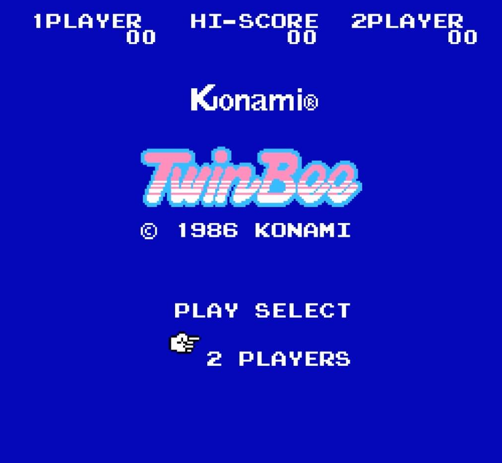 """協力プレイの思い出よ、永遠に!「コナミ」のファミコン""""一番好きだったソフト""""ランキングの画像006"""
