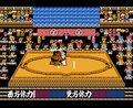 幕下から這い上がる苦しみ…ファミコン『つっぱり大相撲』に詰まった相撲の醍醐味の画像005