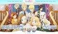 キングダム、SAO、プリコネ…アニメライターが独断で選ぶ「4月期イチオシの新アニメ」の画像006