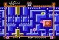 挟まれて死ぬ恐怖…ファミコン初期の個人的トラウマゲー『デビルワールド』の思い出の画像002