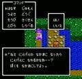 初心者がRPGの基礎を学べる、凄すぎるファミコン『ドラゴンクエスト4』の完成度【ヤマグチクエスト・コラム】の画像005