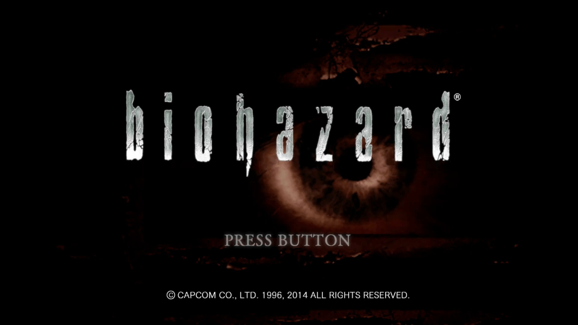 """ゲームキューブ20周年!『バイオハザード』リメイク版は原点を超越した""""バイオシリーズ最恐""""の傑作だった?の画像001"""