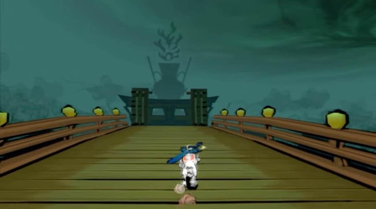 """『大神』15周年! 日本の神話と""""犬""""が好きになる、初ゲームにもぴったりな傑作【ヤマグチクエスト・コラム】の画像008"""