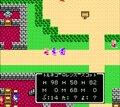ファミコン『ドラクエ4』発売30周年で振り返りたい「名作を彩った最強の道化師」の画像002