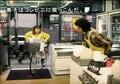 無名時代の窪塚洋介さんも出演、伝説の実写ゲーム『街』の圧倒的見せ方【ヤマグチクエスト・コラム】の画像023
