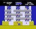 超高難度がキッズの挑戦心に火をつけた! 藤子不二雄原作ファミコン「最高の1本」は『オバケのQ太郎 ワンワンパニック』に決まり【フジタのファミコンコラム】の画像005