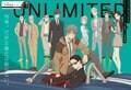 キングダム、SAO、プリコネ…アニメライターが独断で選ぶ「4月期イチオシの新アニメ」の画像009