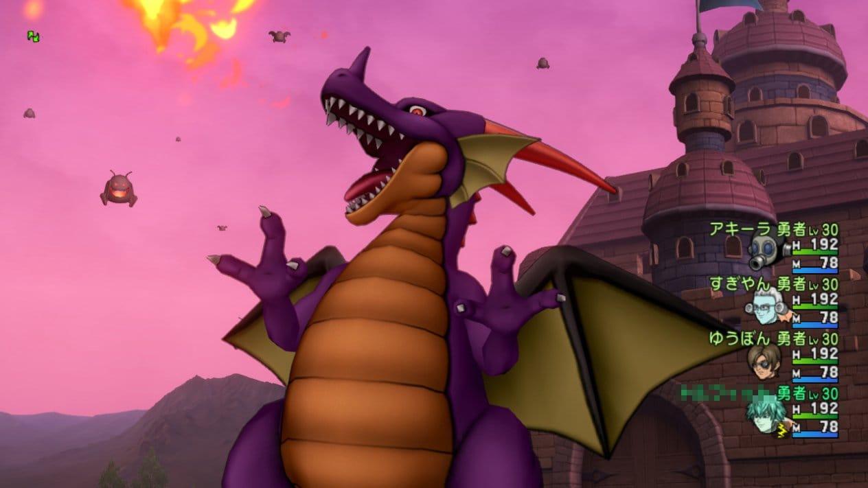 ゾーマが大魔王でバラモスは魔王? 『ドラゴンクエスト』シリーズの謎「魔王」と「大魔王」の違いとは?の画像002