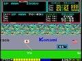 定規を使ってカール・ルイスを目指せ! 連打でボタンを破壊したアーケードゲーム『ハイパーオリンピック』の過酷さの画像005