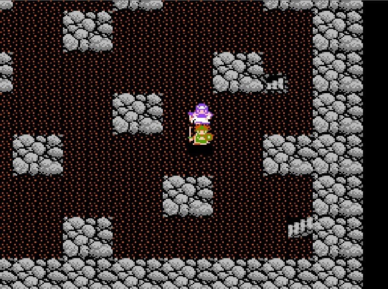 """ロンダルキアへの洞窟、パスワード違い…ファミコン版『ドラクエ2』の""""トラウマ""""を振り返るの画像006"""