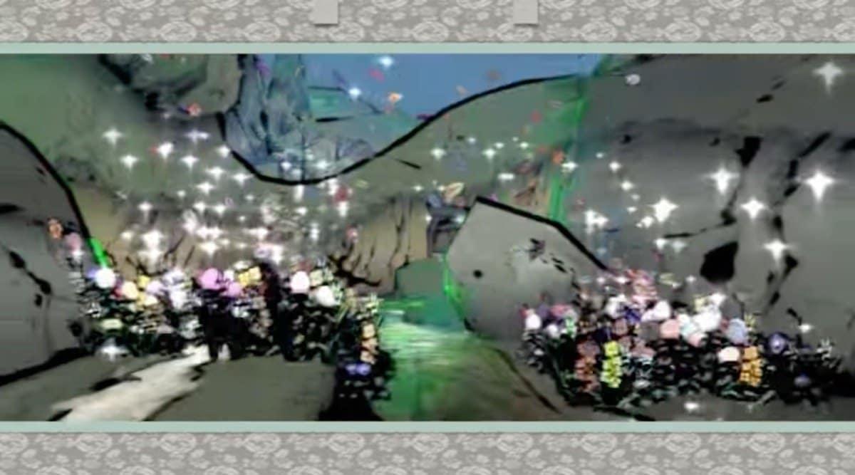 """『大神』15周年! 日本の神話と""""犬""""が好きになる、初ゲームにもぴったりな傑作【ヤマグチクエスト・コラム】の画像013"""