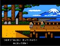 『がんばれゴエモン!』『桃太郎伝説』に『いっき』も! ファミコン時代の「好きだった和風ゲーム」ランキングの画像005