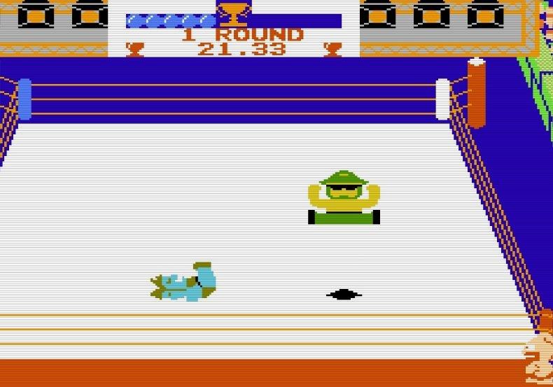 『キン肉マン』でブロッケン禁止、鬼畜プレイでケンカ勃発「ファミコン対戦ゲーム3選」の画像004