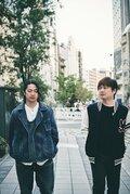 福山潤、脚本家・上江洲誠氏と交わす白熱プロ論「『暗殺教室』が人生で転換点になった」の画像001