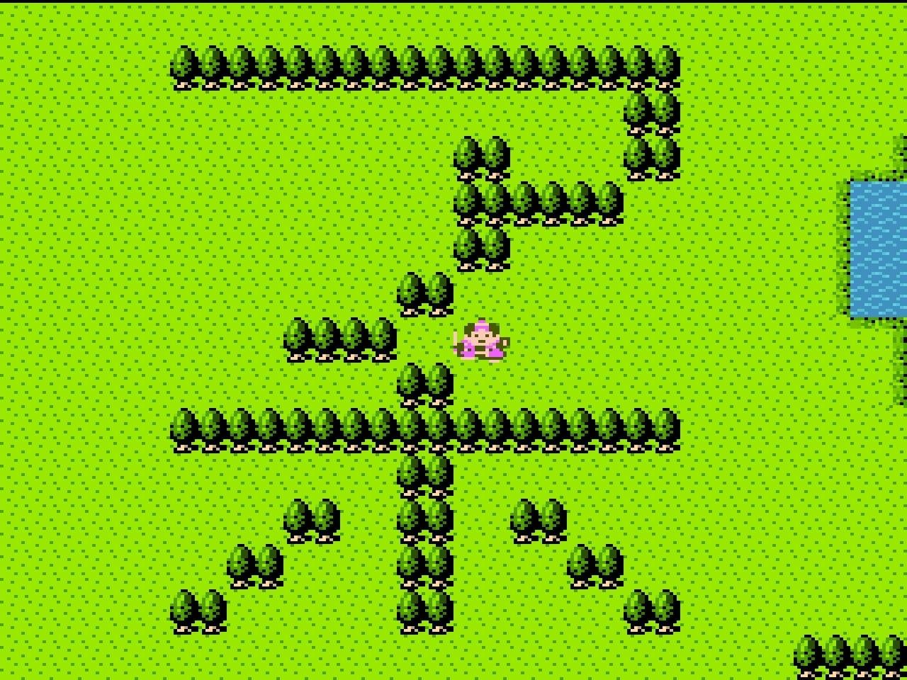 『がんばれゴエモン!』『桃太郎伝説』に『いっき』も! ファミコン時代の「好きだった和風ゲーム」ランキングの画像008
