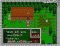 「ヘラクレスの栄光3」に「ライブ・ア・ライブ」!『スーパーファミコン』30周年に振り返りたい超名作RPG【ヤマグチクエスト・コラム】の画像004