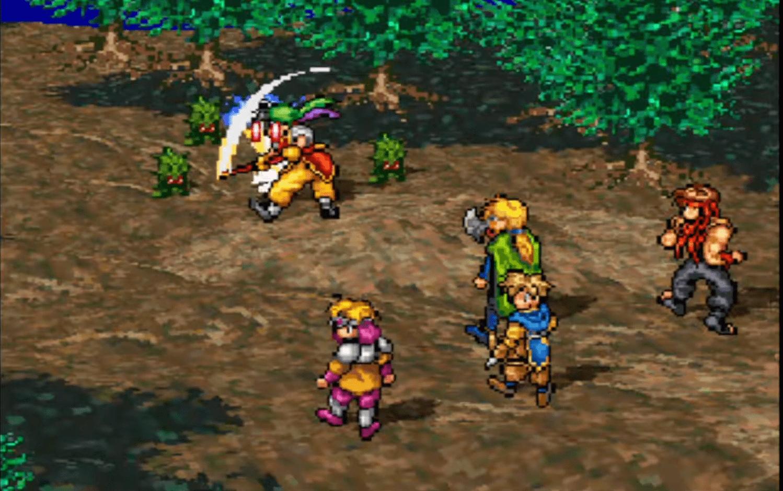 「ドラクエ2の先の意外な展開」だけじゃない! RPG好きが待ちわびる「続きが気になる」超名作の画像001